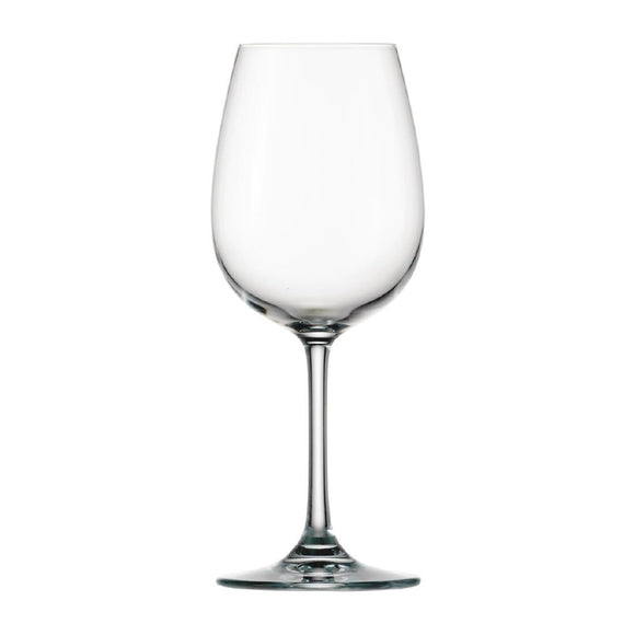 Stolzle Weinland White Wine Glass 350ml - Pack of 6