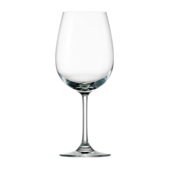 Stolzle Weinland Red Wine Glass 350ml - Pack of 6