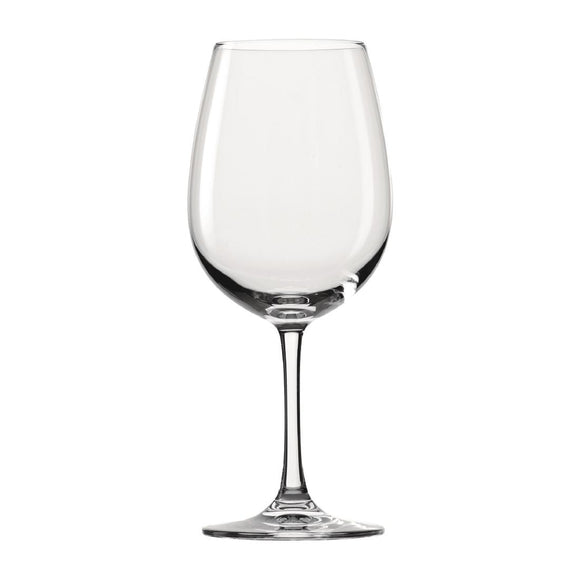 Stolzle Weinland Bordeaux Wine Glass 540ml - Pack of 6