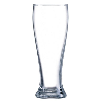 Arcoroc Brasserie Beer Glasses 285ml - Pack of 48