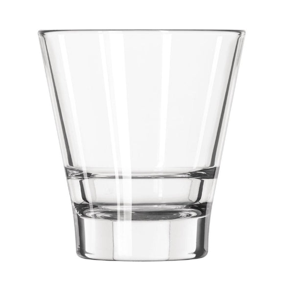 Endeavor Rocks Tumblers - 266ml - Pack of 12