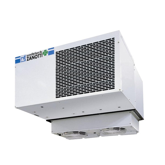 MSB25T BROMIC REFRIGERATION SYSTEM - PAYMENTS FROM $3.15 P/DAY