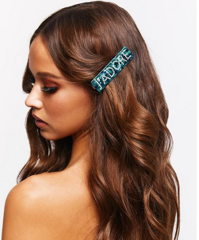 Hair Extensions for First Timers – Everything You Need to Know
