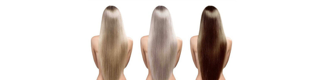 5 Excellent Reasons to Try Hair Extensions