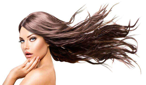 TAPE HAIR EXTENSIONS GUIDE – HOW TO PICK, BUY AND CARE FOR YOUR EXTENSIONS