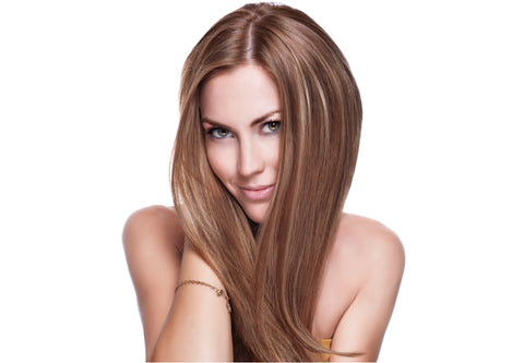 4 Facts About Keratin Smoothing