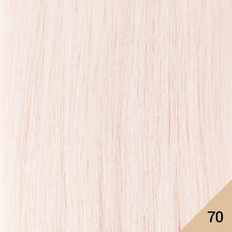 TAPE INDIAN HAIR EXTENSIONS
