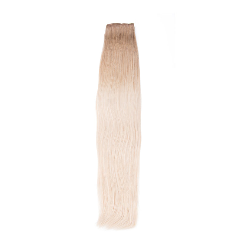 Starter Pack - Weft Hair Extensions