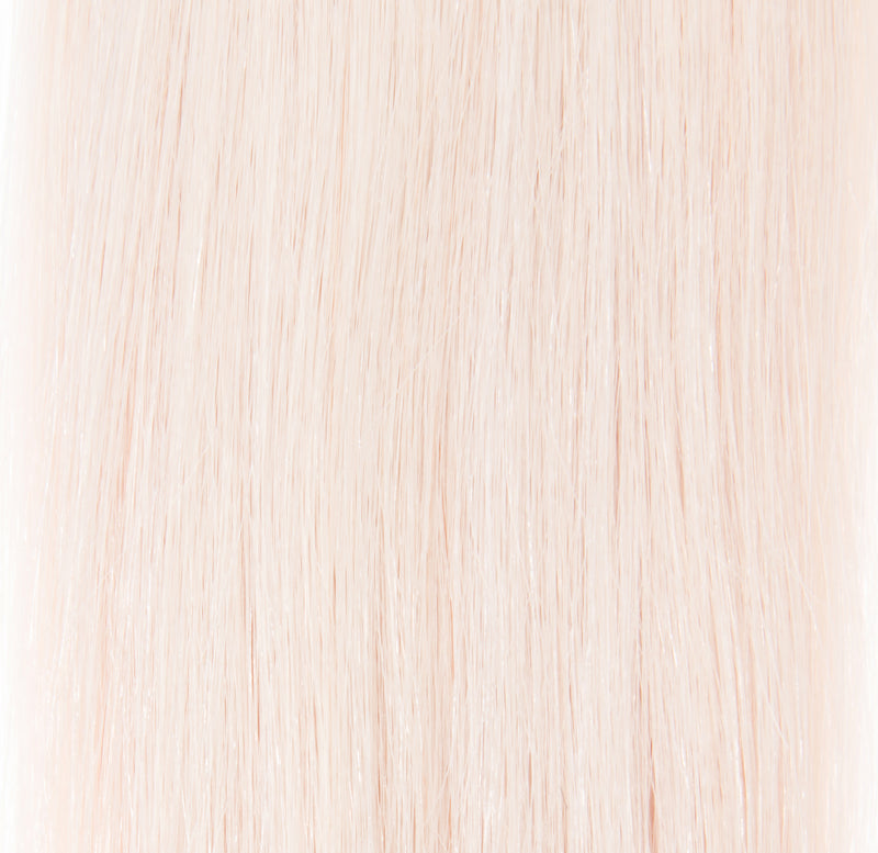 Starter Pack - I-Tip Hair Extensions