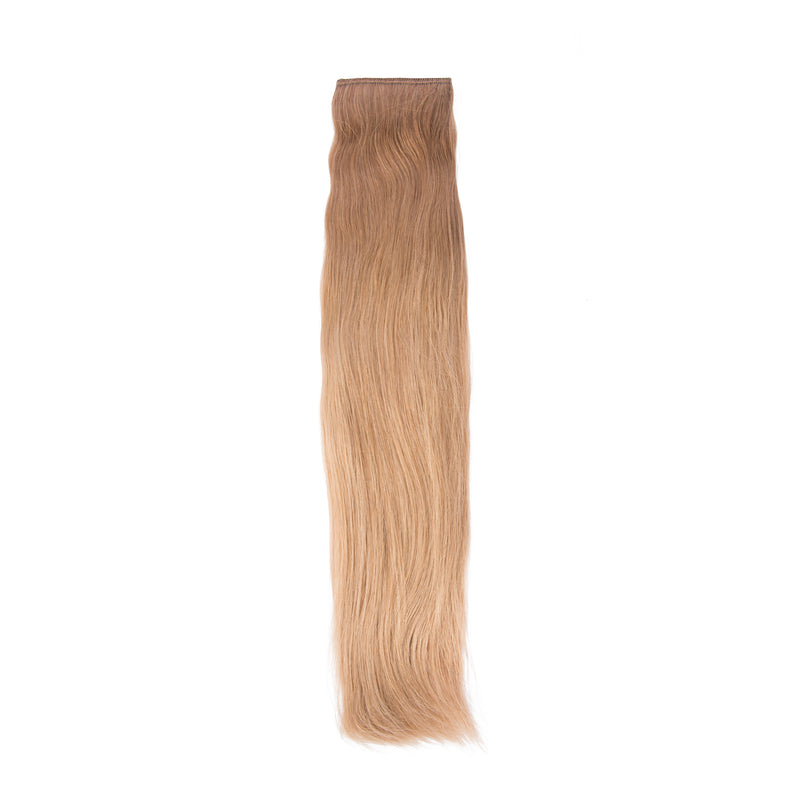 Classic Tape Hair Extensions - Ultimate Package