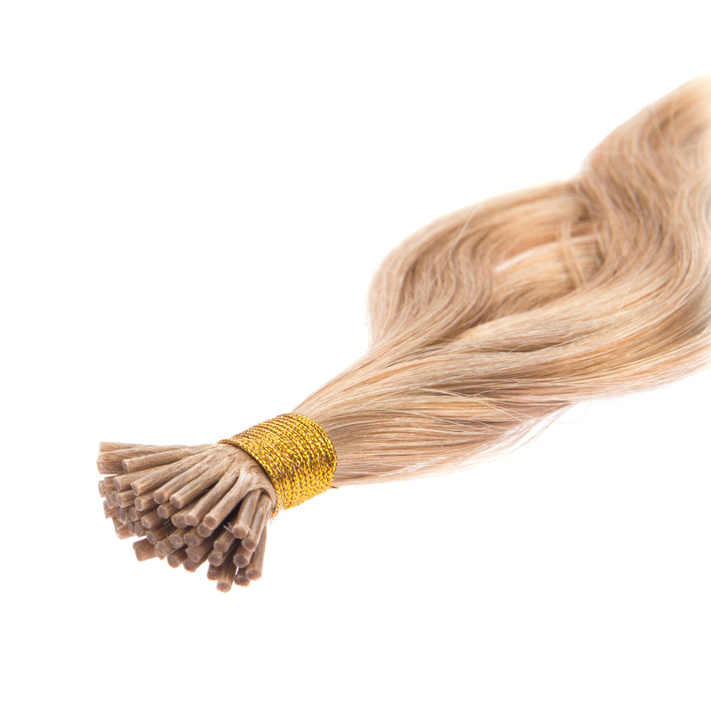 Hair Extensions Sample Pack