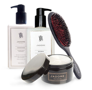 Haircare Pack 6