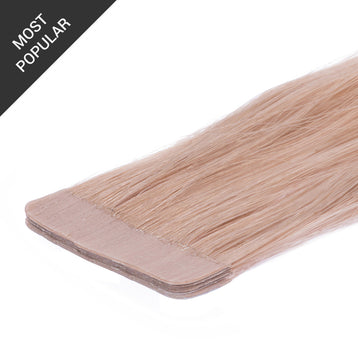 Essentials Hair Extensions - 20""