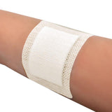 10 pcs Dressing Band-Aid