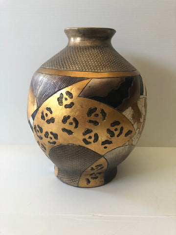 Ornamental Vase/ table piece