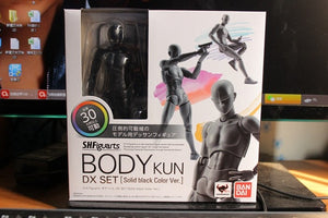 15cm artist Art painting Anime figure SHF Sketch Draw Male Female Movable body chan joint Action Figure Toy model draw Mannequin
