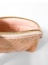 Melati Purse (Peach)