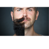 The Social Science of Facial Hair