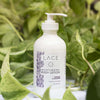Howood & Lavender Body Lotion