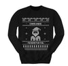 Pre-sale: Ugly Christmas Crewneck Sweatshirt