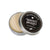 The Connoisseur Beard Balm