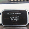 The Viking Classic Pomade