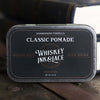 The Viking Classic Pomade - Whiskey, Ink, & Lace