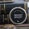 Tattoo Salve - Whiskey, Ink, & Lace