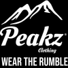 Peakz Clothing