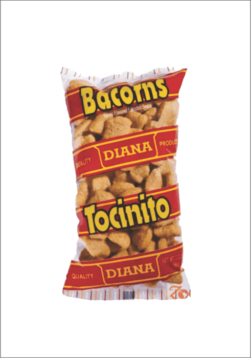 Diana Tocinito (Bacorns) 2.32 oz