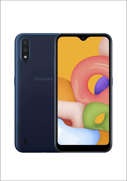 Samsun Galaxy  A01 | Verizon