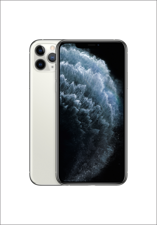 Apple iPhone 11 PRO MAX | Desbloqueado | Verizon | AT&T | Cricket | Internacional