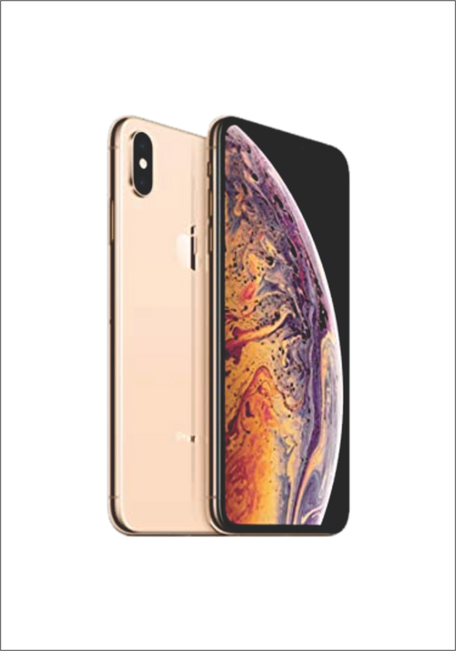 Apple iPhone 11  PRO | Desbloqueado | Verizon | AT&T | Cricket | Internacional