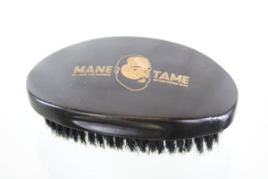 Mane Tame Wave Brush