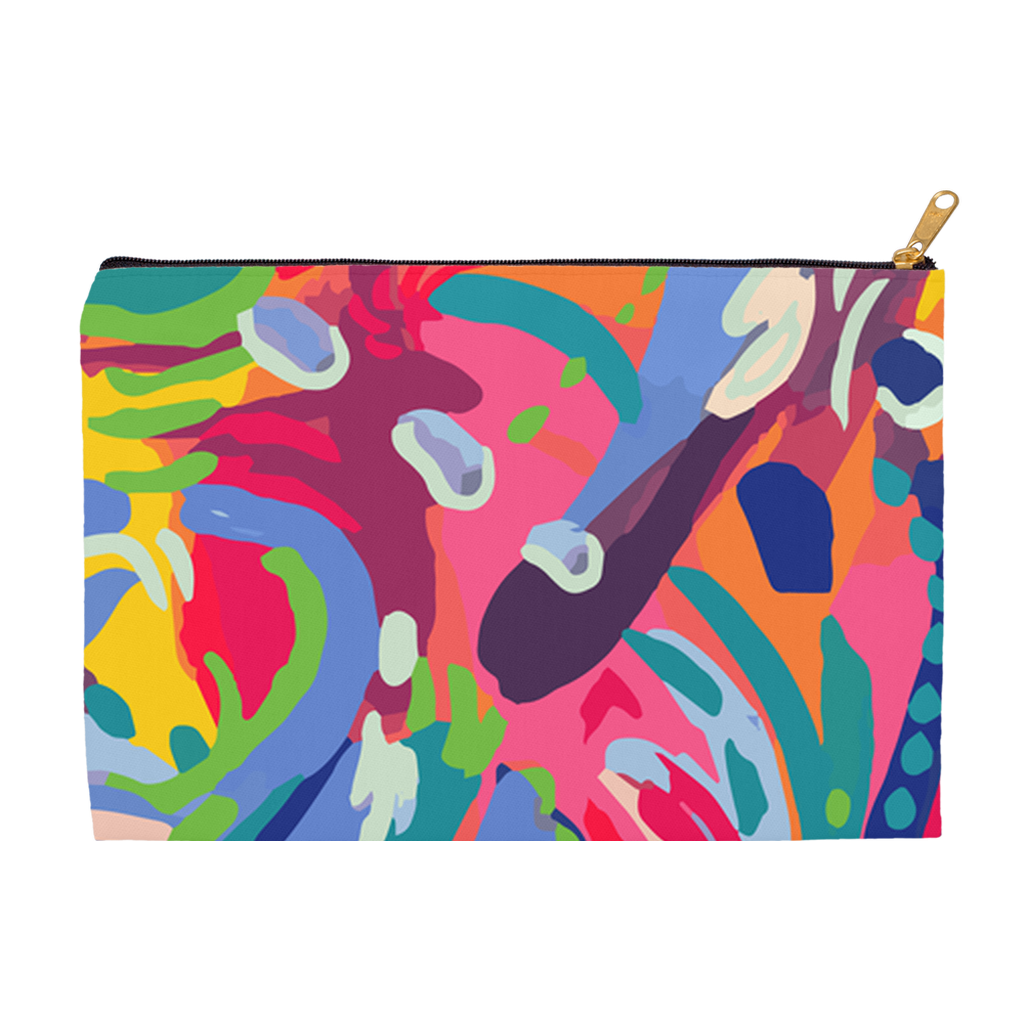 Splash Accessory Pouch