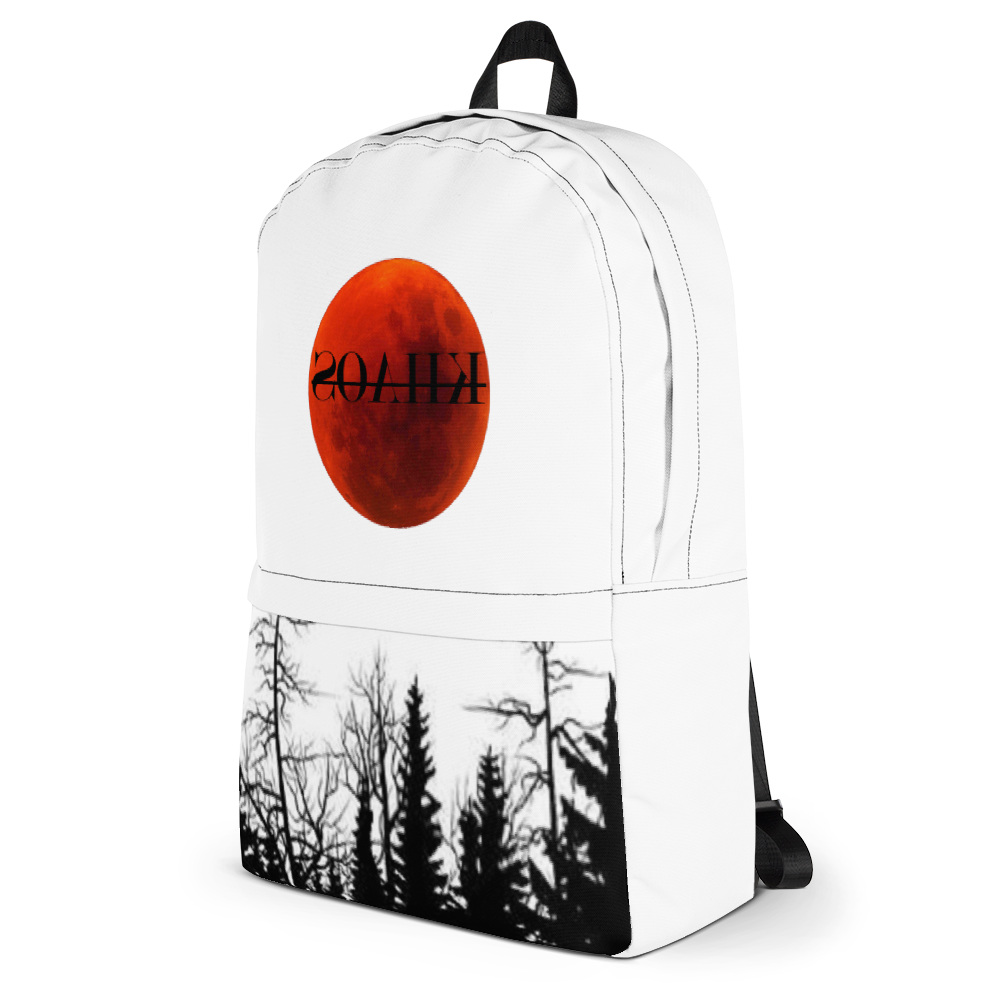 BLOOD MOON BACK PACK