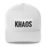 Khaos Mesh Snap Back