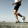 Top 5 Tips to Beat Your Best 5K Time