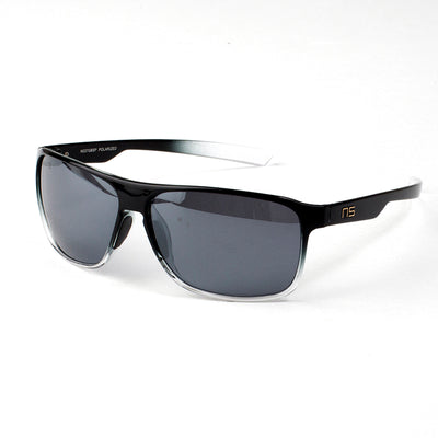 Bentley - Polarized