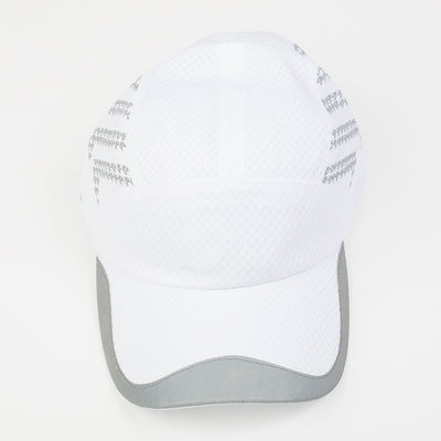 The Nauté Cap