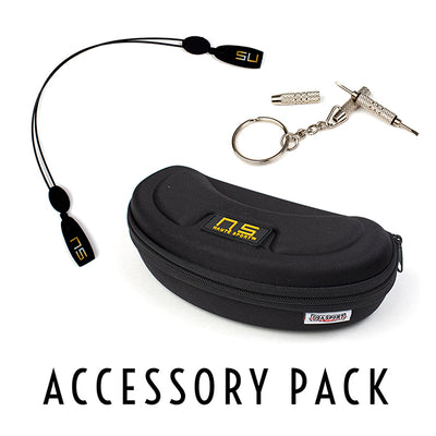 Accessory Pack