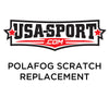Polafog Scratch Replacement