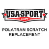 Polatran Scratch Replacement