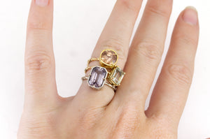 sarah phetteplace rings