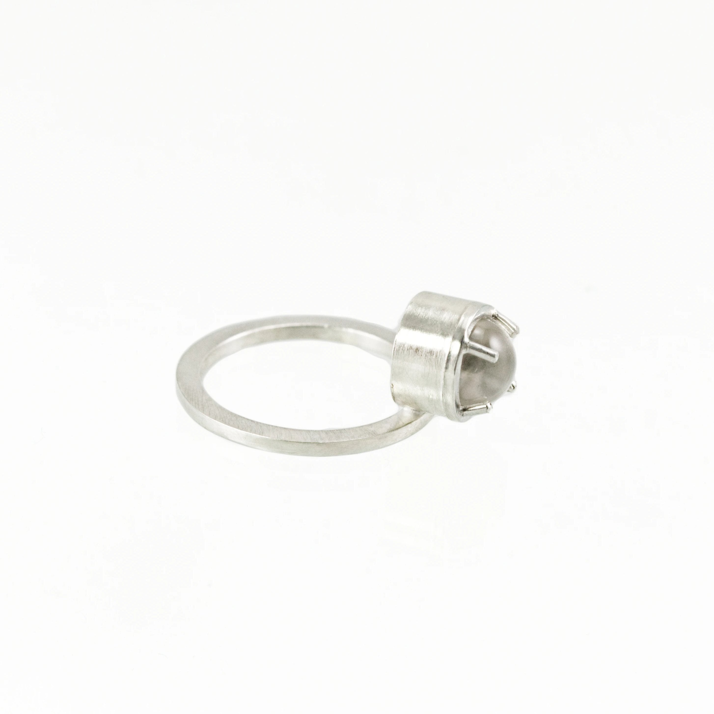 pools of light stacking ring