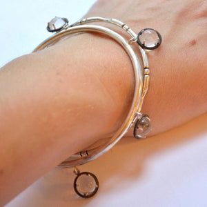 pools of light bracelet