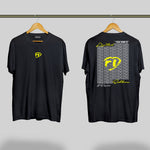 FLYDOH Limited Edition Tee - FLYDOH