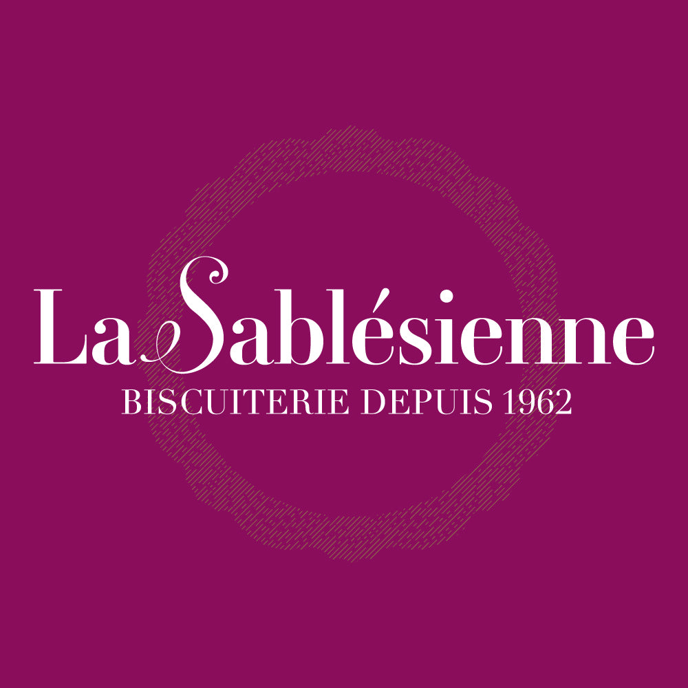 Le Sablésienne Opens at Harbour City