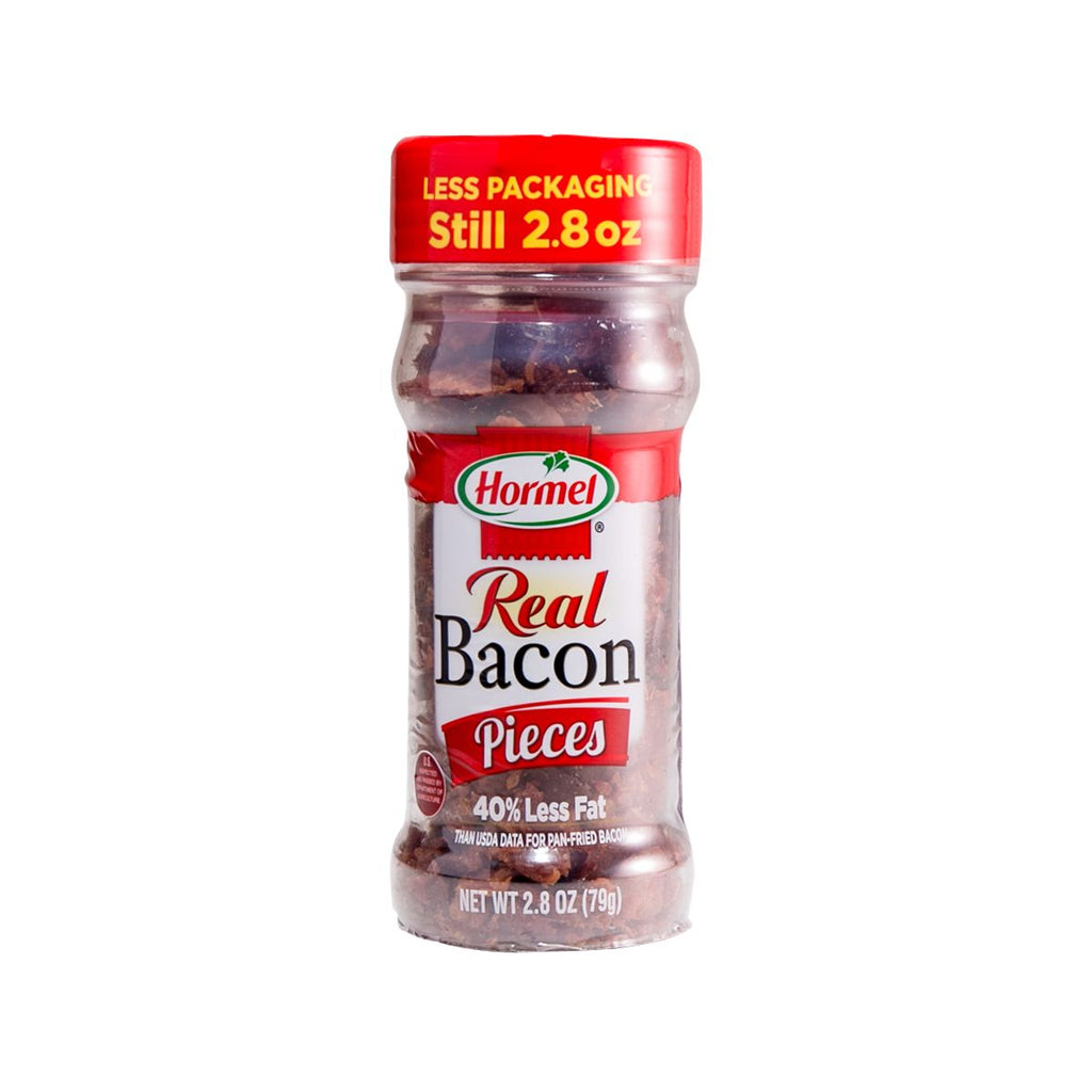 HORMEL Real Bacon Pieces  (79g)