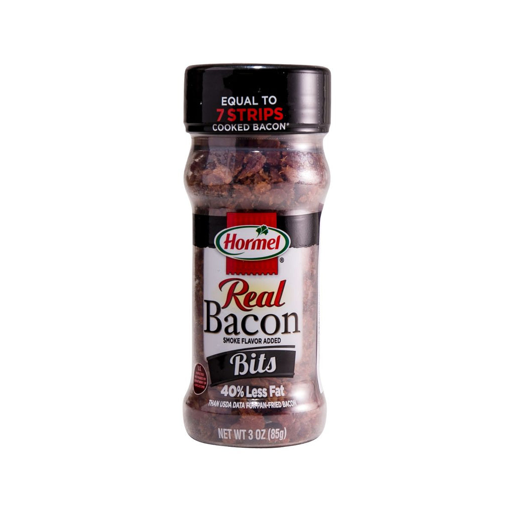 Hormel Real Bacon Bits(85g)